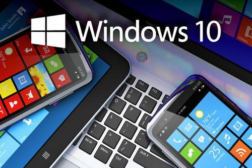 兼容安卓应用能否帮助Win10手机崛起?