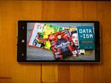 WP粉最爱 黄金典藏无锁版Lumia 930开售