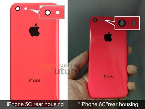 iphone7 中国