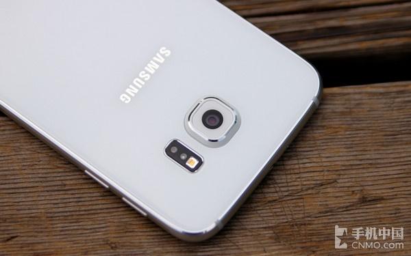 妥协市场/去高通化 三星Galaxy S6评测第32张图