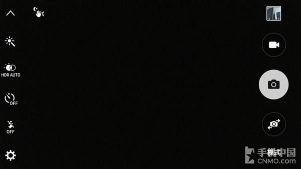 妥协市场/去高通化 三星Galaxy S6评测第33张图