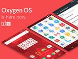 贴近原生安卓系统 一加Oxygen OS体验