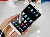 无边框ID全金属旗舰 乐视手机1 Pro体验