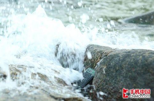 出色三防智能 保时捷918深圳售1900元高清图片