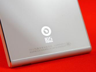 999元原点手机2代评测 有颜值也有内涵