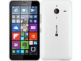 219英镑 微软Lumia 640 XL于英国开卖