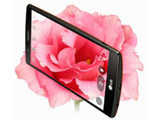 LG G4昨日发布 6个方面还可以做得更好