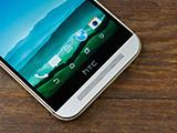 差异化还是槽点 聊聊HTC One M9的下巴