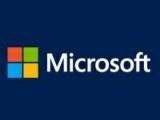 微软4.7英寸WP新机曝光:仍定位中低端