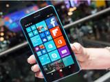 微软:Lumia 640将首批获得Win 10升级