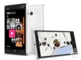 Lumia 930跌落高速公路 上演速度与激情