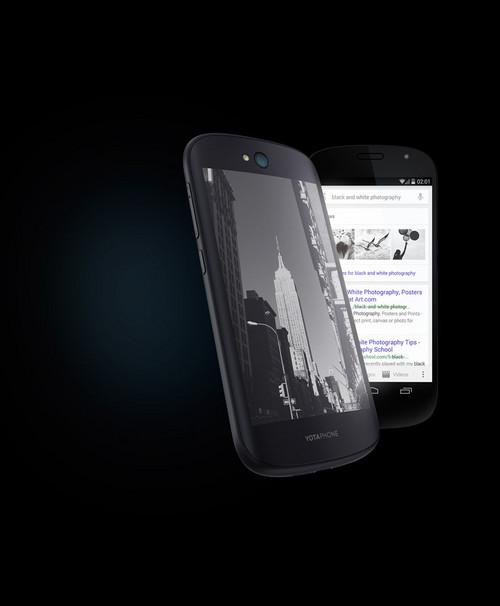 皇冠体育文娱 2得到装置卓5.0花样翻新 新增白色版