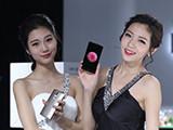 安卓智能新旗舰 LG G4行货版抢先体验