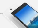 原点手机2明日开卖 京东抢购价1099元