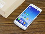 中国移动N1评测:999元亲民价4G智能机