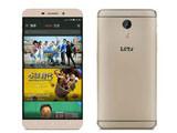 金色乐视超级手机1 Pro发布 售价2599元
