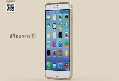 为抢苹果先机 Note 5或提前至8月发布第2张图