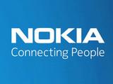 诺基亚重新进军手机业务的可能性分析