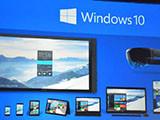 Win 10手机版:微软各平台统一的牺牲品
