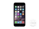 特价促销 成都iPhone 6Plus报价4780