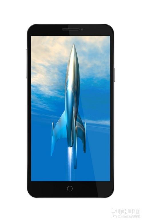 酷派发首款天翼4G+手机_魅蓝2第1张图