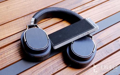 最佳出街平面振膜耳机 OPPO PM-3评测