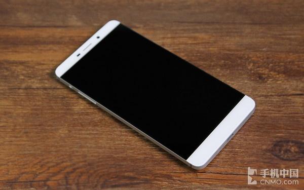 乐视超级手机Max评测:挑战苹果的旗舰第3张图