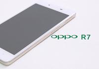 OPPO R7視頻短評 只為更好的用戶體驗