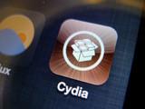 这就是越狱的理由 iOS 8.3可用插件推荐