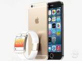 武汉热火iPhone6 Plus报价3899元分期0首付