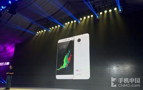 大神Note 3正式发布_魅蓝2第1张图