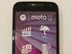 第三代Moto G真机再现身 运行内存翻倍了