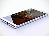 索尼Z5+配置曝光:5.7英寸屏幕/骁龙820