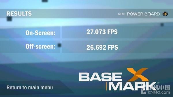 一加手机2性能实测:骁龙810八核强机