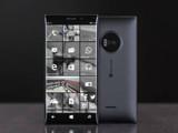 Lumia 950拍照样张流出 光学防抖将升级