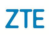 中兴首推TD-LTE上行增强整体解决方案