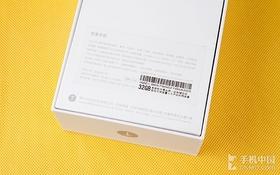 坚果手机全面评测:一款体面的千元机第4张图