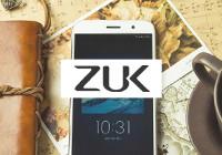 ZUK Z1视频短评测 让生活也简单一点吧