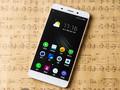 360奇酷手机青春版评测:重要的是服务