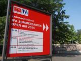 科技界饕餮盛宴 IFA这五款平板很暴力