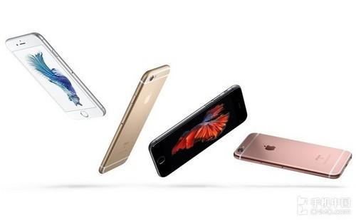 苹果6s发布/小米4c将至 本周新机汇总第1张图