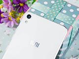 iuni N1评测:一款手感出众的纯净手机