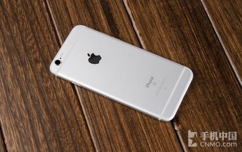 苹果iphone 6s体验:从内而外的大提升