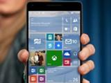 Lumia 930领衔 Win 10手机版12月推送