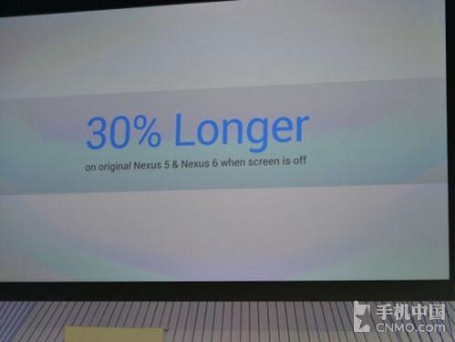 优化为主提升体验 Android 6.0亮点解析第4张图