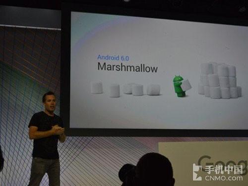 优化为主提升体验 Android 6.0亮点解析第1张图
