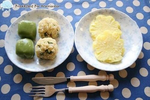 筷子放下让手机先吃 手机摄影技巧美食篇
