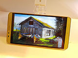 裸眼3D巨屏智能机 长虹X1·极视今发布