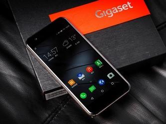 Gigaset ME评测:以品质定义的德式旗舰