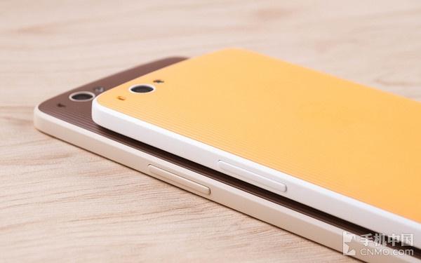 坚果手机文青版和标准版   同时坚果手机文青版和标准版的...